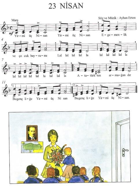 Ludwig Van Beethoven Beethoven - Philharmonia Orchestra - Klavierkonzerte Nos. 1 & 2