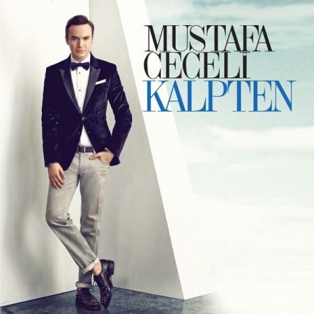 Mustafa Ceceli Kalpten Albümü Tüm Şarkı Sözleri